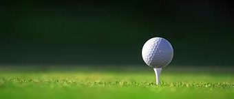 20e Trophée Golf